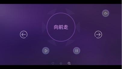 https://is1-ssl.mzstatic.com/image/thumb/Purple128/v4/fd/31/64/fd3164dd-c2fe-ccea-0c64-31d1629520d9/source/406x228bb.jpg