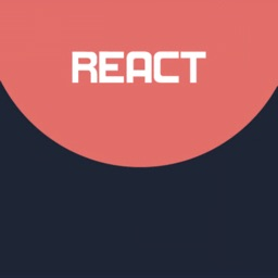 Can You React?