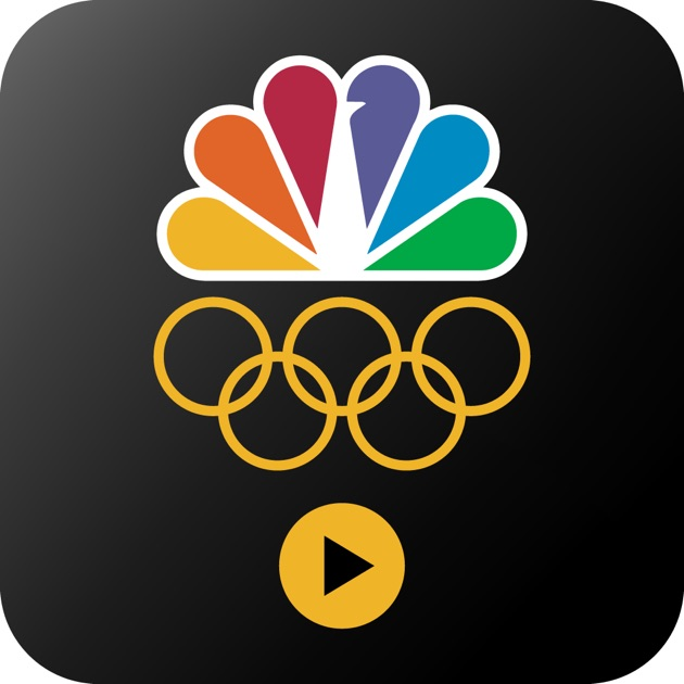 NBC Sports. M likes. News and insights from NBC Sports and NBC Sports Network. Follow us on Twitter: @NBCSports and @NBCSN or on the web at.