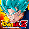DRAGON BALL Z DOKKAN BATTLE - BANDAI NAMCO Entertainment Inc.