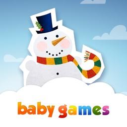 BabyGames Seasons