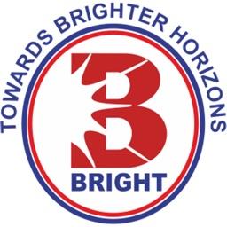 Bright School
