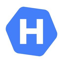 HiveChat - video avatars