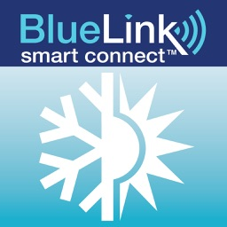 BlueLink Smart Connect