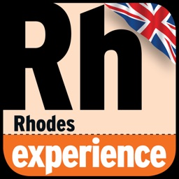 Experience Rhodes