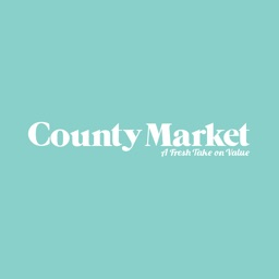 County Market Foods