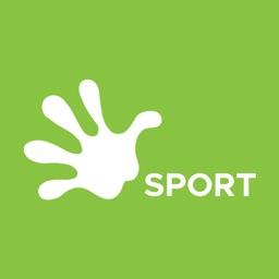 YuuSport