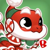 Dragonvale App Reviews User Reviews Of Dragonvale