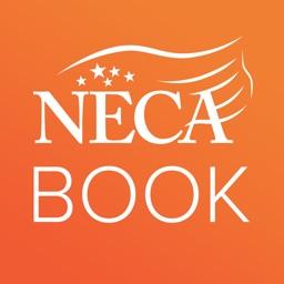 The NECA Book