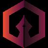 LogosKit for Adobe Illustrator - Graphic Fiesta Cover Art