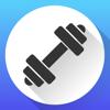 俺の筋トレ - シンプルな筋肉トレーニング...