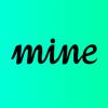 Revista Mine