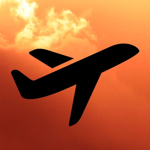 Airline Manager Online