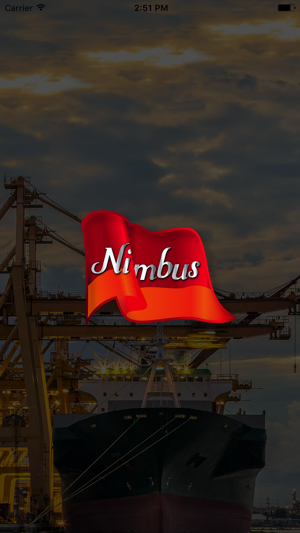 NimbusRecruit on the App Store