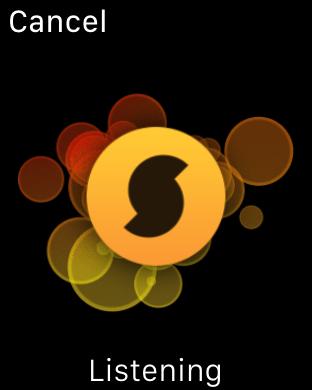 soundhound music app