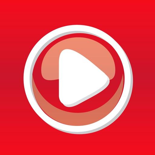 MbTube iOS App
