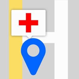 JAPAN Hospital Guide