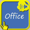 BorG Technology Corp. - SpeakText for Office artwork