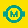 카카오지하철