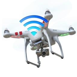 DJI Flight Plan Lite for Phantom/Mavic/Spark/Inspi
