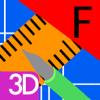 Plans 3D (F)
