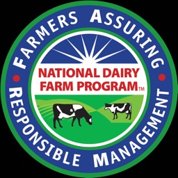 Dairy FARM Mobile