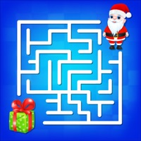 Codes for Kids Maze : Christmas Puzzle Hack