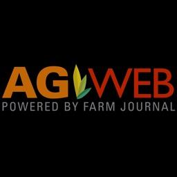 AgWeb News & Markets