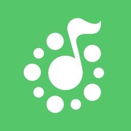 咪哒 - 有故事的音乐
