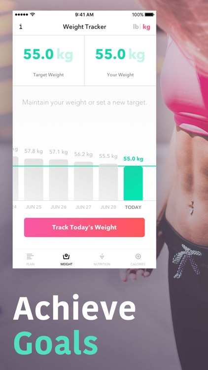 Weight Loss Workout For Women
