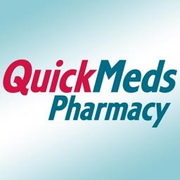 QuickMeds Pharmacy
