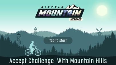 Mountain Bike Xtreme 2018