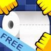 iDragPaper HD! FREE - iPadアプリ