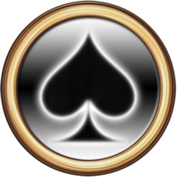 Solitaire 3D for iPad
