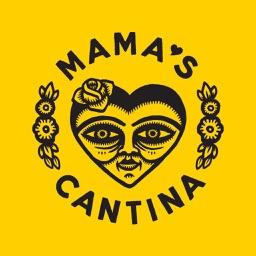 Mama's Cantina