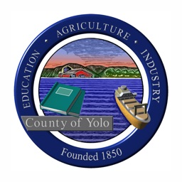 Yolo County EMS Agency