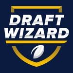 Hack Fantasy Football Draft Wizard