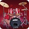 架子鼓教学-专业爵士鼓演奏技法速成