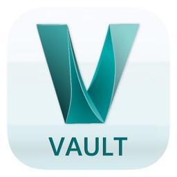 Vault Mobile