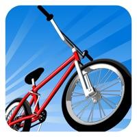 Codes for Bike Racing Plus Hack
