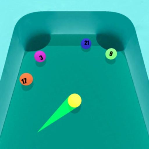 Ball Hole!