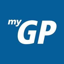 myGP®