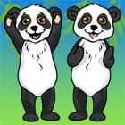 Panda Mix icon