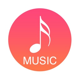 Cloud Music Player Offline
