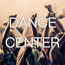 Dance Center Movie Review
