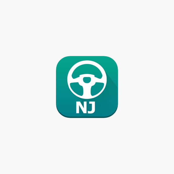 New Jersey Driver Test on the App Store