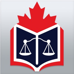 Just The Laws - Canada