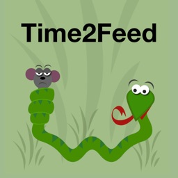 Time2Feed