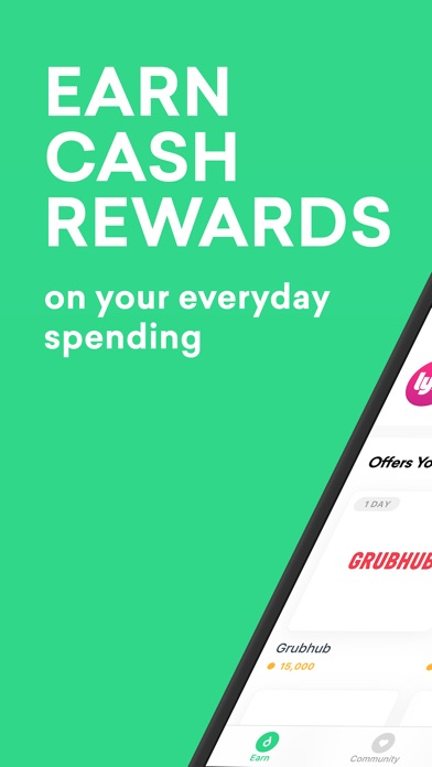 Drop: Shop To Get Cash Rewards for Windows