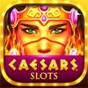 download Caesars Casino Official Slots